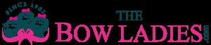 The Bow Ladies