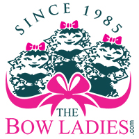 The Bow Ladies
